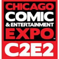 C2E2 (Booth 1332)