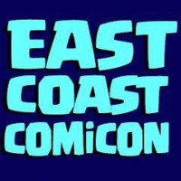 East Coast Comic Con