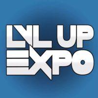 LVL Up Expo