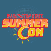 Washington State Summer Con